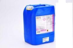 Антифриз концентрат Hepu G13 20л (фиолетовый)