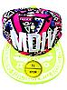 Кепка мужская  ХИП-ХОП MDIV