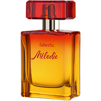 Парфюмерная вода для женщин faberlic Melodie (Мелоди) (Фаберлик) 50 мл