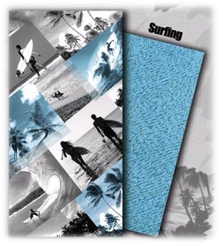 Полотенца махровые пляжные