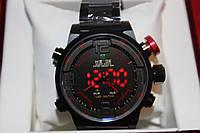 Часы WEIDE Sport Watch копия, фото 1