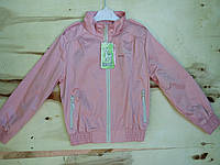 Выгодные предложения на Детская одежда бемби в Украине. Сравнить ... df32af9420269