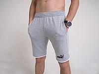 Спортивные шорты Puma