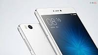 Противоударная защитная пленка на экран для Xiaomi Mi 4s