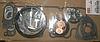 Комплект ущільнювачів F3M2011