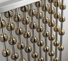 Дизайн радиатор Abacus от английской компании AEON