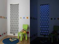 Дизайн радиатор Abacus Aeon, фото 1