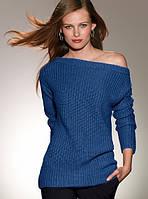 Женские кофты – как проявить себя в одежде