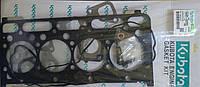 Комплект ущільнювачів для головки блоку циліндрів 1G46599350