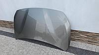 Капот для BMW 2 f45