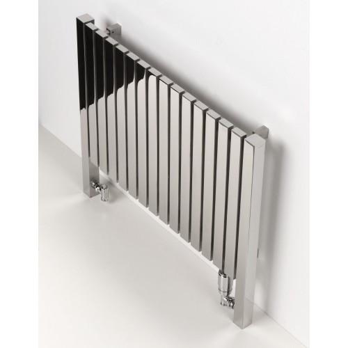 Дизайн радиатор Arat ТМ «AEON»