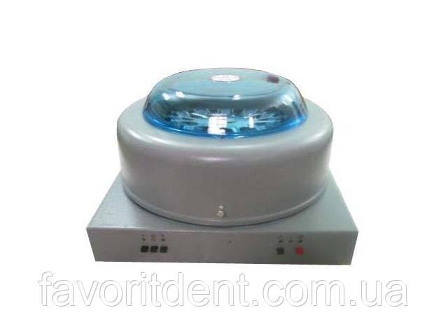 Центрифуга медицинская ОПн-3.04 Micromed