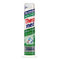 Зубная паста Theramed Ultra Fresh 100 ml