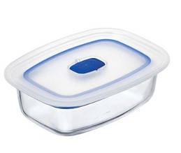 Вакуумный контейнер (1 шт/19*14 см) BORMIOLI ROCCO FRIGOVERRE 390320MG6021990