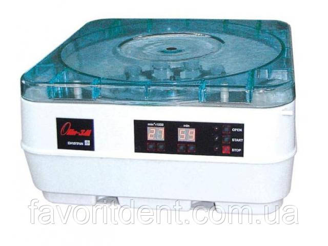 Центрифуга медицинская ОПн-3М Micromed