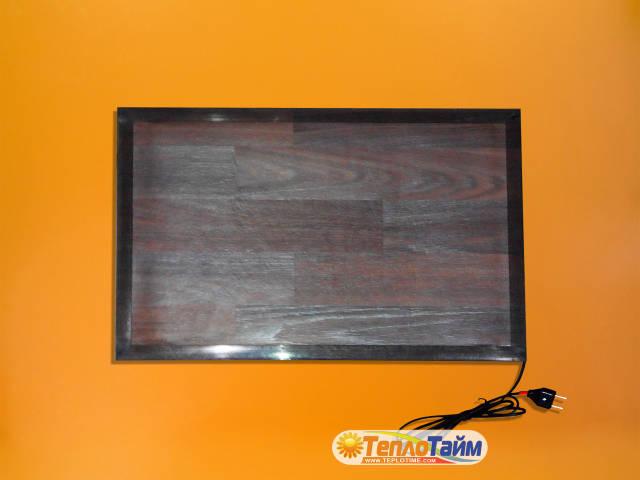 """Килимок """"ТепЛесик"""" (ліноліум) 50х60 см, (коврик с подогревом)"""