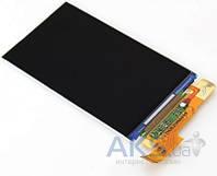 Дисплей (экран) для телефона Motorola MOTOLUXE XT615 Original