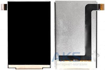 Дисплей (экран) для телефона Prestigio MultiPhone 3500 DUO Original