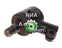Наконечник МАЗ цилиндра силового БААЗ ЦГ50-280-3405204-030