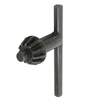 Ключ для зажима патрона 16мм INTERTOOL ST-1622
