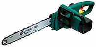 Пила электрическая Craft-tec EKS-2200