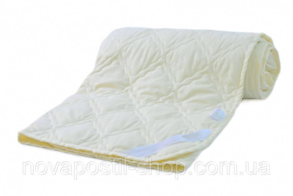 """Одеяло """"Летнее"""""""