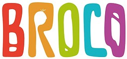 Интернет-магазин Broco.com.ua