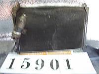 Радиатор Кондиционера  Опель Омега Б (1994-1999)