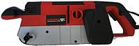Ленточная шлифовальная машина Ижмаш SL-1650 industrial line