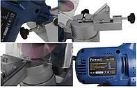 Станок для заточки цепей Ритм МЗ-250