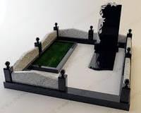 Памятники (Образец 186)