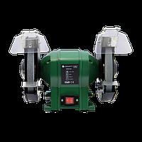 Точило электрическое Craft-tec PXBG203