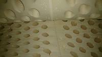 Латексные блоки 6 см 200*80