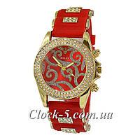 Часы Rolex Копия часов Submariner
