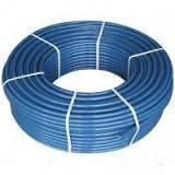 ПЭ труба DELTA синяя д.32 PN10 (2,4мм)