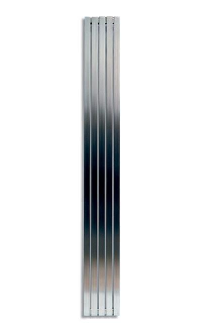 Дизайнерский радиатор Lunar AEON