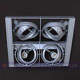 Светильник IMPERIA накладной поворотный LUX-121616, фото 3