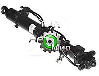 Гидроусилитель МАЗ (Автогидроусилитель) 503-3405010-10