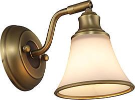 Спот Altalusse INL-9286W-01 Antique Brass