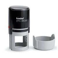 Оснастка д/круглых печ d-50 мм, 46050