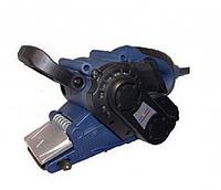 Ленточная шлифмашина Wintech WBS-850Е