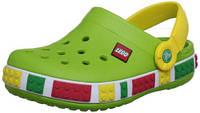Crocs детские (14 см - 23 см)