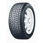 Шина Bridgestone Blizzak LM-22 255/40 R19 100V