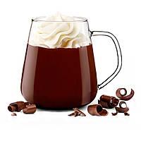 """Бокал для горячего шоколада (1 шт/480 мл) BORMIOLI ROCCO """"H DRINK DEA"""""""