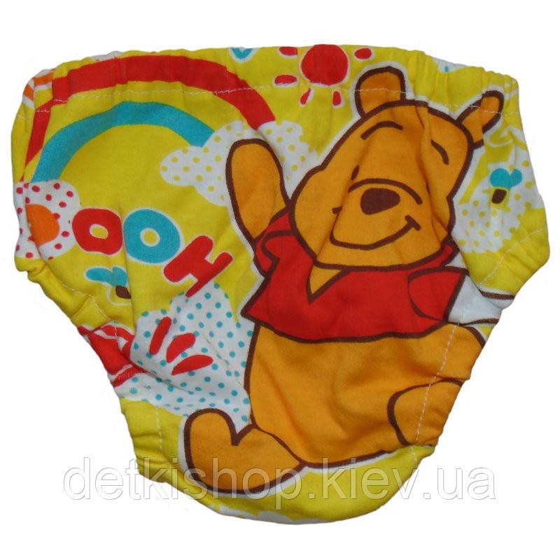 Детские трусики Disney (Pooh)