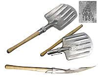 Лопаты,лопатки армейские