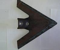 ЛАПА КПЕ 3.8(410 мм)