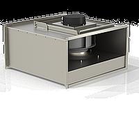 Канальный радиальный вентилятор с ЕС-двигателем Канал-ЕС-50-30-2-220