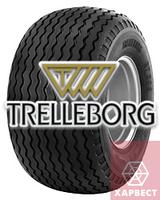 Шины 520/50-17 Trelleborg RT-306 159A8/147A8 Борона, фото 1