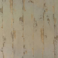Ламинат Berry Alloc кол. Exquisite, Дуб серый винтаж (арт: 3070-4691)